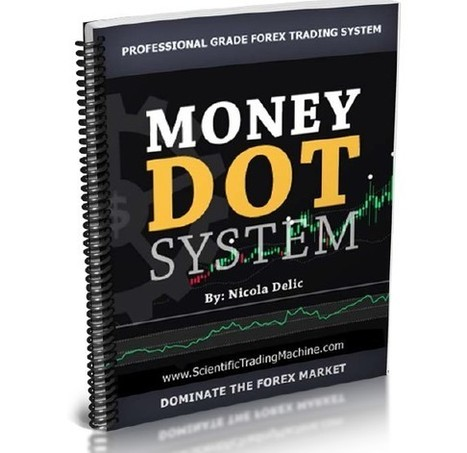 Money Dot Trading System | ProfitF.com - Trading with Profit | Scoop.it