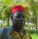 Entretien avec le président de la Confédération paysanne du Faso | Questions de développement ... | Scoop.it