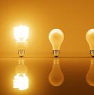 Energy Efficiency and the Consumer Electronics Show | Développement durable et efficacité énergétique | Scoop.it