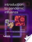 Introduction to Pandemic Influenza   Pandemic (flu focus)   Scoop.it