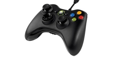 Microsoft Xbox 360 Common Controller Wired - สินค้าไอที,ช๊อปสบาย,แหล่งรวมสินค้าไอที,IT Accessories computer ราคาถูก : Inspired by LnwShop.com | สินค้าไอที,สินค้าไอที,IT,Accessoriescomputer,ลำโพง ราคาถูก,อีสแปร์คอมพิวเตอร์ | Scoop.it