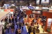 Expofranquicia 2015 23-25 Abril. Madrid IFEMA. | Tips emprendedores | Scoop.it