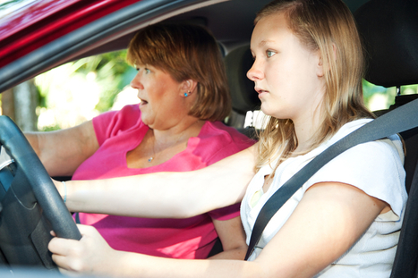 car accident injury claim | Billiepearline Business News | Scoop.it