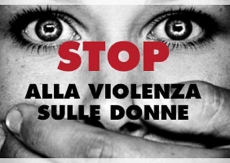 Uccide la moglie e tenta il suicidio Ricoverato grave in ospedale Padova - Repubblica.it | Criminologia e Psiche | Scoop.it