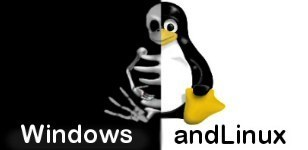 GNU/Linux oui, mais pourquoi ?   Plug'n Geek   Time to Learn   Scoop.it