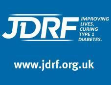 UK lagging behind Europe for use of insulin pumps | diabetes and more | Scoop.it