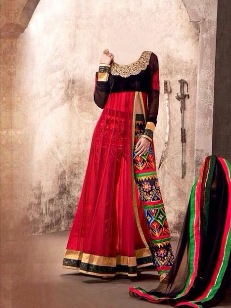 Online Shopping India - Suits, Kurti's, Socks, Online Store India | eCommerce | Scoop.it