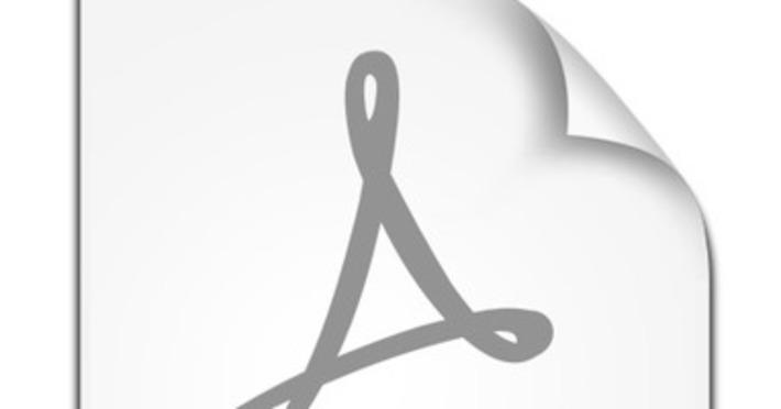 Thème 66 : la boite à outils (en ligne) du PDF ~ Freewares & Tutos | TIC et TICE mais... en français | Scoop.it