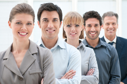 5 Ways to Guarantee Customer Loyalty and Retention   Business Prime Fond du Lac   Scoop.it