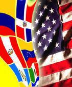 Aculturación: Una Frustración Para Los Padres Hispanos | Dr. Frank Clavijo | Aculturalismo Latino | Scoop.it
