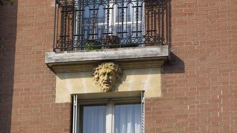 Les Français qui ont du patrimoine plébiscitent plus que jamais l'immobilier | Immobilier | Scoop.it