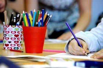 Dyrbart missa elever med dyslexi - Debatt - UNT.se   Digitala verktyg för lärandet.   ikttove   Scoop.it