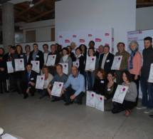 La Fondation SNCF soutient 14 associations en Aquitaine | BIENVENUE EN AQUITAINE | Scoop.it