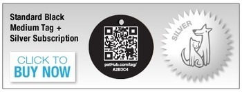 What is PetHub? (PetHub.info) | QR Code Innovations | Scoop.it