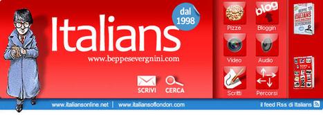 Umberto Eco e gli idioti dei social - Corriere della Sera | Appunti di web marketing | Scoop.it