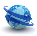 Getting the right broadband to suit your business needs   Positively Social   Scoop.it