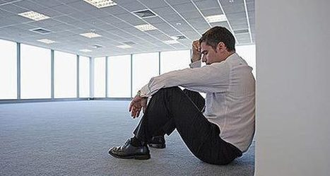 Harassment of male workers is a major workplace issue | Workplace Bullying and Harassment | Scoop.it