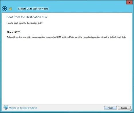 Solved - Windows Backup Failed Not Enough Disk Space with 0x80780119 Code | e-commerce & social media | Scoop.it