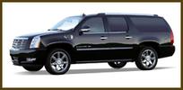 Orange County Limousine | Limo Service in Orange County | Scoop.it