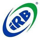 Inaugural IRB World Rugby Conference and Exhibition set to be a truly global ... - Island Sports News | Vertical of the Week: Sports | Scoop.it
