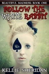 Patchwork Press - Follow the White Rabbit | YA Books | Scoop.it
