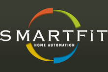 Smartfit - We design, supply and install Home Automation technologies | Smart Home Wiring For a Better Future | Scoop.it