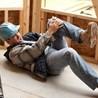 Accident de travail et maladie professionnelles