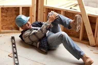 Que faire en cas d'accident de travail ? - Mutuelle Remboursement | Accident de travail et maladie professionnelles | Scoop.it