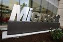 Microsoft Initiates Massive $40 Billion Share Buyback Program | Computer Parts Supplier | Scoop.it