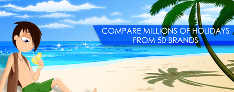 Low Cost Holidays | akashvwara | Scoop.it