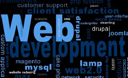 Brain Technosys: Offshore Web Development Company for reliable services | Technology | Scoop.it