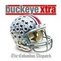 Ohio State football: Defensive tackle to join class of 2013 | Ohio State fb recruiting | Scoop.it