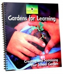 California School Garden Network | School Gardening Resources | Scoop.it