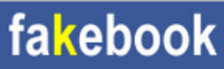 'Fakebook'! Create a Fake Facebook Profile Wall using this generator | E-Learning and Online Teaching | Scoop.it