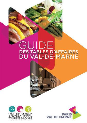Restaurants - un moteur de recherche pour trouver les meilleures tables d'affaires en Val-de-Marne | Veille et actualités touristiques en Val-de-Marne | Scoop.it