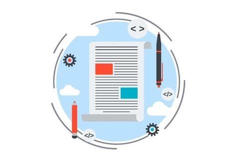 #GrowthHacking : 10 formas de triunfar con contenidos en 2016 | Estrategias de Curación de Contenidos: | Scoop.it