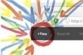 Les marques commencent à faire leur trou sur Google+ | Web Marketing Magazine | Scoop.it