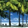 Island Travel Destinations