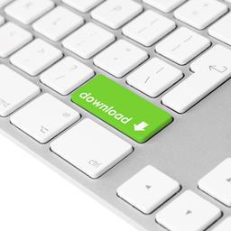 Ierse internetproviders gaan torrentsite vrijwillig blokkeren | Mediawijsheid in het VO | Scoop.it