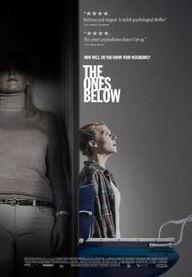 The Ones Below izle 2016 - Hdfullfilmizlesene1.org   Güncel HD Full Filmler   Scoop.it