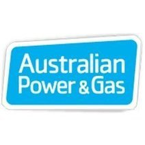 Qld Agl Energy Utilities | Switch And Save With Utilities.Com.Au | Scoop.it