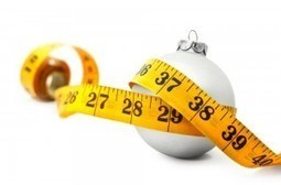 Top fitness gadget gifts for Christmas - MSC Nutrition   Expert nutrition and exercise blog   Scoop.it