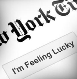 What if Quality Journalism Isn't? | CoMuNiC@ÇãO | Scoop.it