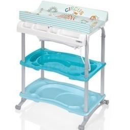 Baby Shop Dubai | Baby Equipment Hire Dubai | Scoop.it