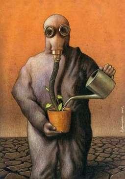 Les Exxon de l'agriculture | Questions de développement ... | Scoop.it