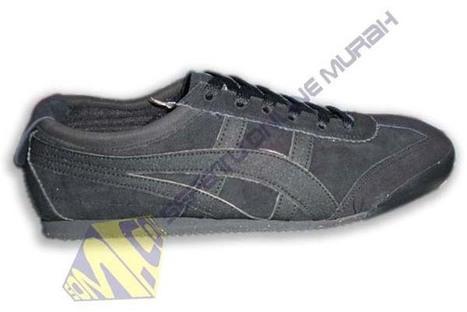 SEPATU KETS | Sepatu Online | Scoop.it