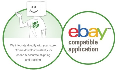 Shipping Software for eBay | Shippingeasy | Scoop.it