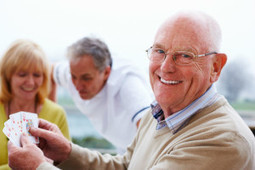 What Makes Unlimited Senior Solutions a Well-Known Nursing Agency in Miami FL? | Unlimited Senior Solutions | Scoop.it