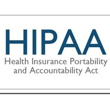Deadline For 2014 HIPAA Breach Reporting Is March 1.   Local Search News For APM Dentists   Scoop.it