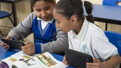 Overview: Voices of Mexico Study—Preparing Students for Success | Educacion, ecologia y TIC | Scoop.it